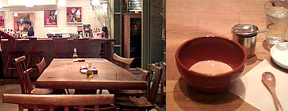 Cafe HEAVENS_590