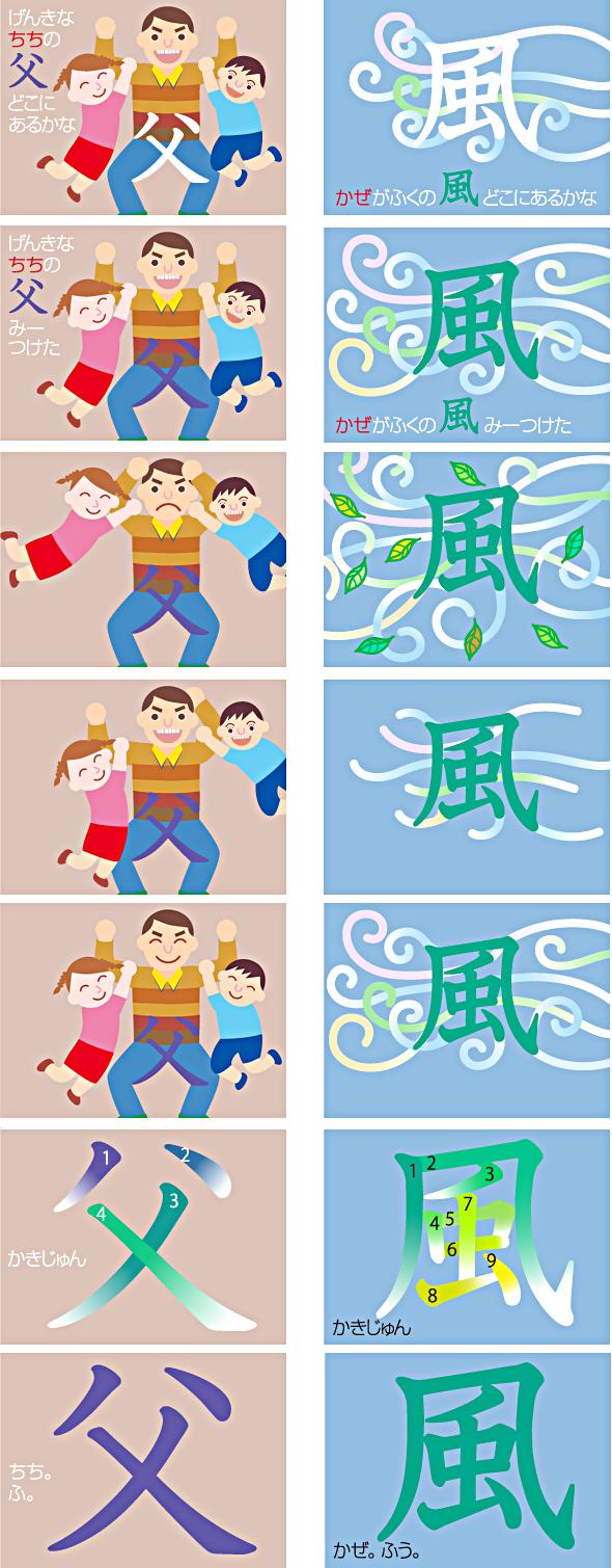 13-kanji-¬-1